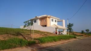 residencial03